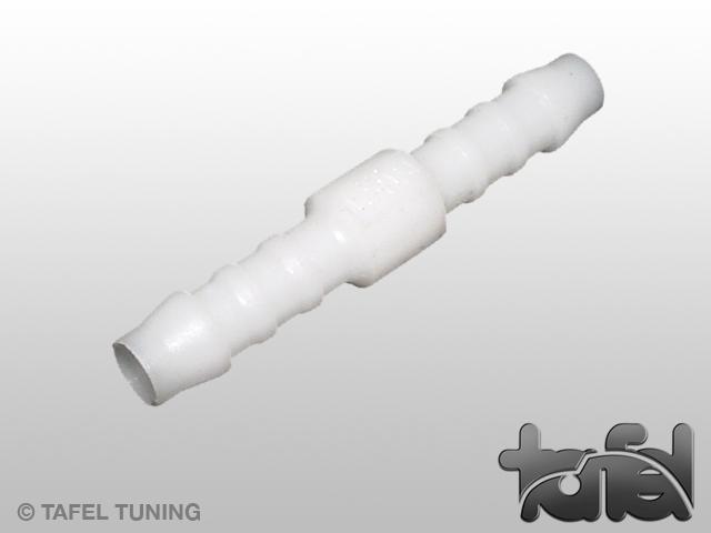 Schlauchverbinder 6mm