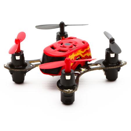 Multicopter Hobbyzone Faze RTF