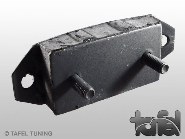 Getriebelager hinten HD bis 7/72