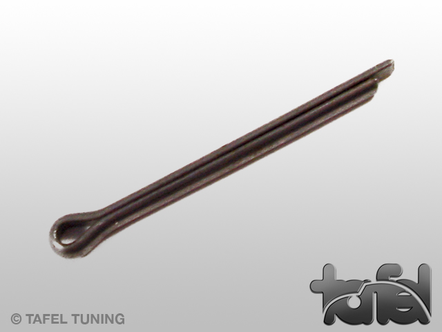 Splint 3,5x30