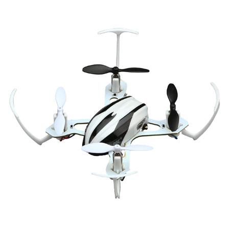 Multicopter Pico QX RTF Mode 1
