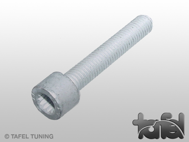 Schraube für Gleichlaufgelenk/Gelenkwelle