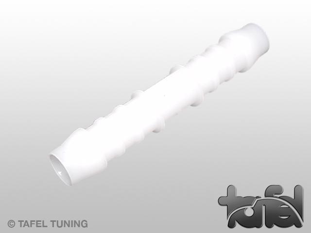 Schlauchverbinder 8mm