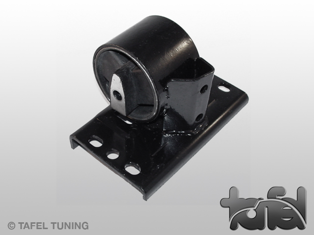 Getriebeaufhängung vorn Typ II T3 5/79-7/92