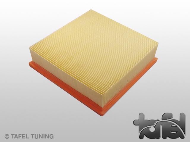 Luftfilter Typ II 1,6-2,0Ltr. 8/74-7/85