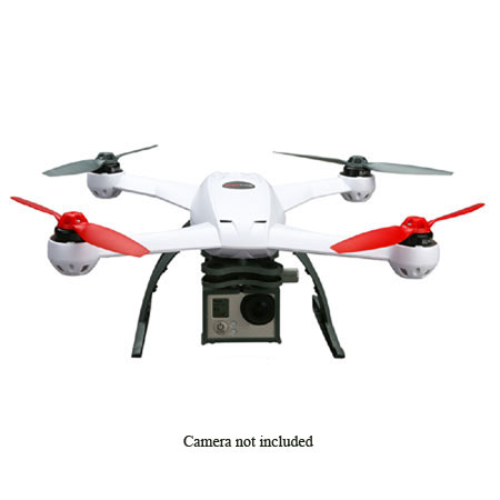 Multicopter Blade 350 QX2 3.0 BNF
