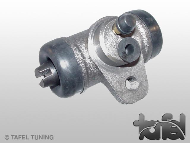 Radbremszylinder hinten Typ II 8/72 bis 92
