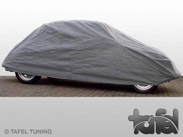 Autodecke für VW Käfer Premium