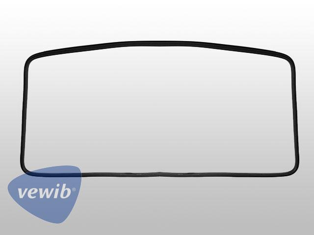 Dichtung für Frontscheibe VW Bus Typ II T3 5/79-92