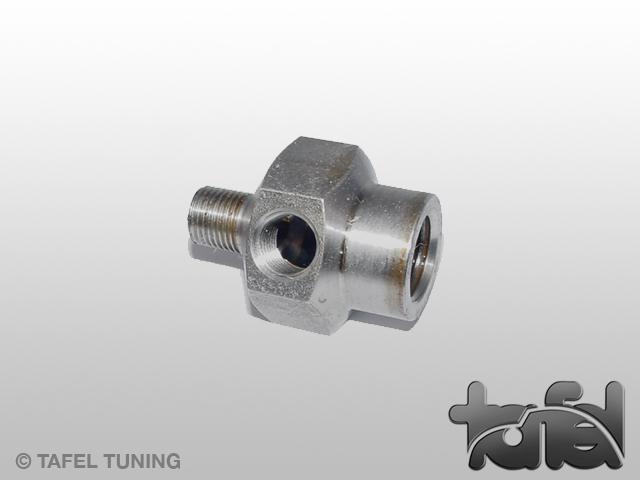 Adapter für Öldruck-/Öltemperaturgeber M14x1,5
