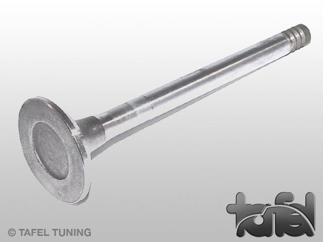 Auslaßventil Typ I 32mm