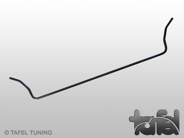 Frontstabilisator Typ 11 14mm für Bundbolzen-