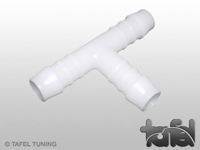 T-Schlauchverbinder 14mm