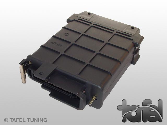 Steuergerät Digifant für ACD-Motor 1600i