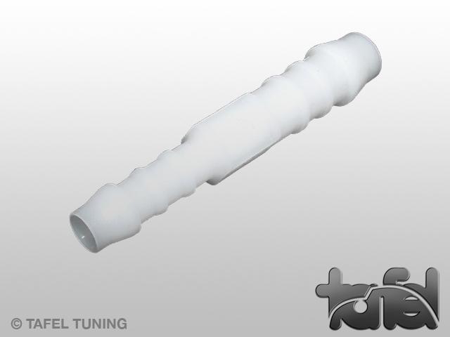 Schlauchverbinder 6/8mm Nylon