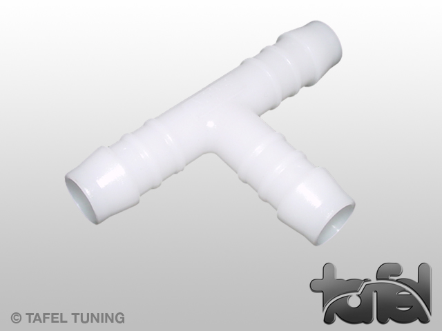 T-Schlauchverbinder 12mm