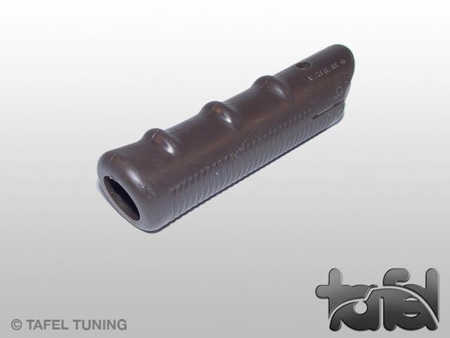 Griff für Handbremshebel Typ III Kunststoff